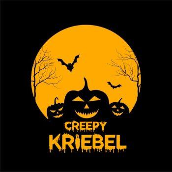 CreepyKriebel